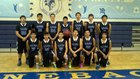 Winnebago Indians Boys Varsity Basketball Winter 13-14 team photo.
