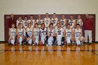 Soroco Rams Boys Varsity Basketball Winter 15-16 team photo.