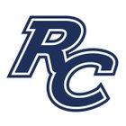 Rancho Christian Eagles Boys Varsity Basketball Winter 15-16 team photo.