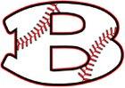 Bowdon Red Devils Boys JV Baseball Spring 18-19 team photo.