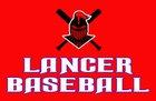 East Union Lancers Boys JV Baseball Spring 18-19 team photo.