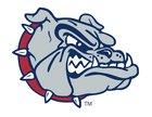 Dayton Bulldogs Boys Varsity Basketball Winter 17-18 team photo.