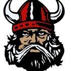 Northeast Raiders Boys Varsity Basketball Winter 17-18 team photo.