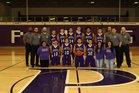 Pasco Bulldogs Boys Varsity Basketball Winter 17-18 team photo.