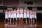 Toledo Indians Boys Varsity Basketball Winter 17-18 team photo.