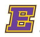 Erie Royals Boys Varsity Basketball Winter 17-18 team photo.