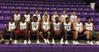Hazen Hornets Boys Varsity Basketball Winter 17-18 team photo.