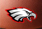 Brady Eagles Boys Varsity Basketball Winter 17-18 team photo.