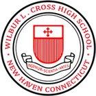 Wilbur Cross Governors Boys Varsity Basketball Winter 17-18 team photo.