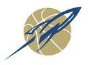 Lowellville Rockets Boys Varsity Basketball Winter 17-18 team photo.