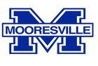 Mooresville Blue Devils Boys Varsity Tennis Spring 17-18 team photo.