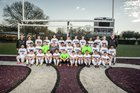 El Dorado Wildcats Boys Varsity Soccer Spring 16-17 team photo.