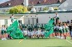 Livermore Cowboys Boys JV Football Fall 15-16 team photo.