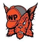 Winter Park Wildcats Boys Varsity Football Fall 19-20 team photo.