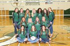 Sunnyslope Vikings Girls Varsity Volleyball Fall 18-19 team photo.
