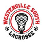 Westerville South Wildcats Girls Varsity Lacrosse Spring 18-19 team photo.