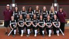 Chiles Timberwolves Girls Varsity Softball Spring 16-17 team photo.