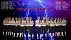 Bangor Slaters Girls Varsity Softball Spring 16-17 team photo.