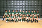 Murrieta Mesa Rams Boys Freshman Basketball Winter 17-18 team photo.