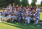 Ann Sobrato Bulldogs Boys JV Football Fall 17-18 team photo.