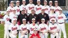 Lafayette Jefferson Bronchos Boys Varsity Baseball Spring 12-13 team photo.