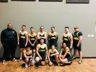 Tierra Encantada  Boys Varsity Wrestling Winter 17-18 team photo.