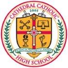 Cathedral Catholic Dons Boys Freshman Baseball Spring 17-18 team photo.