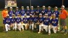 Madison Central Jaguars Boys Freshman Baseball Spring 17-18 team photo.