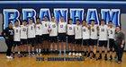 Branham Bruins Boys Varsity Volleyball Spring 17-18 team photo.
