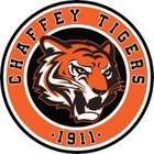 Chaffey Tigers Girls Freshman Basketball Winter 18-19 team photo.