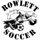 Rowlett Eagles Boys JV Soccer Winter 16-17 team photo.