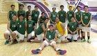 Eagle Rock Eagles Boys Freshman Volleyball Spring 15-16 team photo.