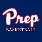 Jackson Prep Patriots Girls Varsity Basketball Winter 18-19 team photo.