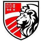 Mater Dei Monarchs Boys JV Soccer Winter 18-19 team photo.