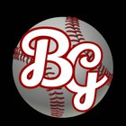 Bell Gardens Lancers Boys Varsity Baseball Spring 17-18 team photo.