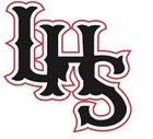 Linganore Lancers Boys Varsity Baseball Spring 17-18 team photo.