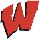 Woodbridge Barrons Boys Varsity Baseball Spring 17-18 team photo.
