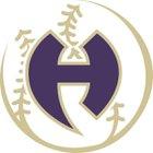 Hiram Hornets Boys Varsity Baseball Spring 17-18 team photo.