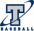 Papillion-LaVista South Titans Boys Varsity Baseball Spring 17-18 team photo.