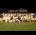 Red Land Patriots Boys Varsity Baseball Spring 17-18 team photo.