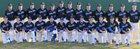 Sylvan Hills Bears Boys Varsity Baseball Spring 17-18 team photo.