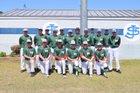 Musselman Applemen Boys Varsity Baseball Spring 17-18 team photo.