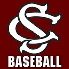 Starpoint Spartans Boys Varsity Baseball Spring 17-18 team photo.