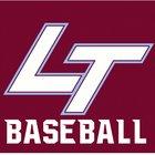 Loyalsock Township Lancers Boys Varsity Baseball Spring 17-18 team photo.