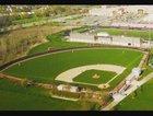 Bolingbrook Raiders Boys Varsity Baseball Spring 17-18 team photo.