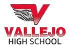 Vallejo Red Hawks Boys Varsity Baseball Spring 17-18 team photo.