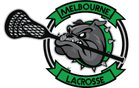 Melbourne Bulldogs Girls Varsity Lacrosse Spring 17-18 team photo.