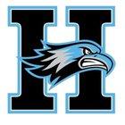 Harlan  Boys Varsity Football Fall 18-19 team photo.