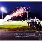 Ritchie County Rebels Boys Varsity Football Fall 18-19 team photo.