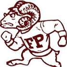 Fordham Prep Rams Boys Varsity Football Fall 18-19 team photo.